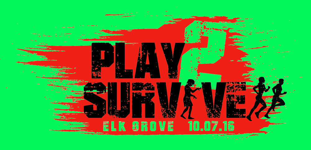 Play2SurviveEG_Date(red and green).jpg