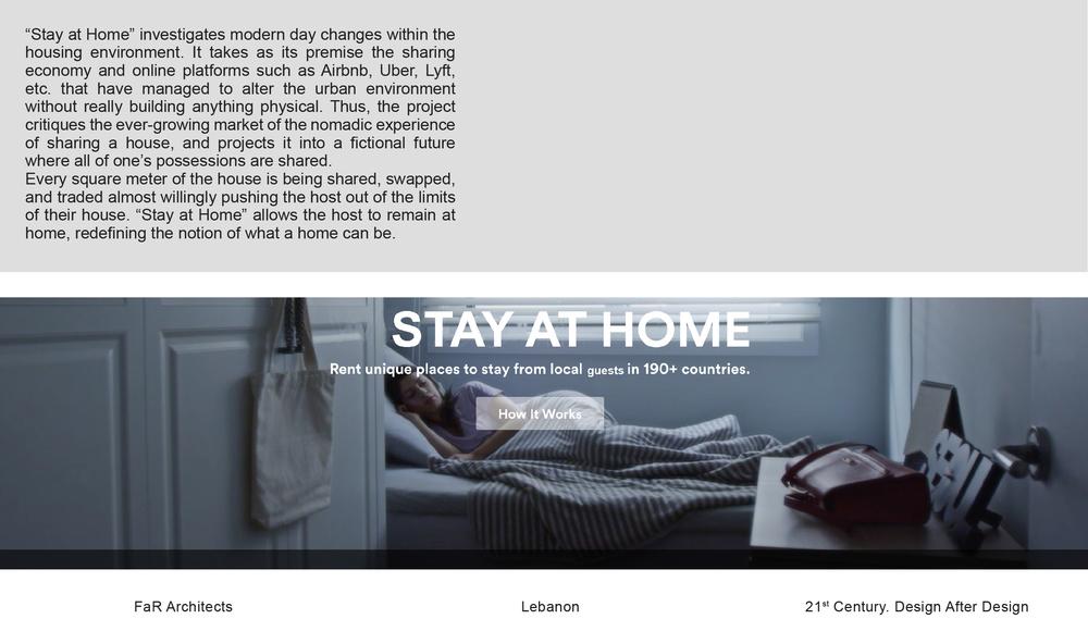 Catalogue_FaRArchitects_Stay at Home - Copy (2).jpg