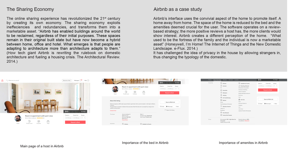 Catalogue_FaRArchitects_Stay at Home - Copy (4).jpg