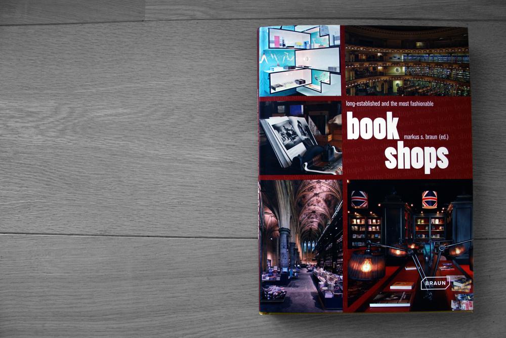 BOOKSHOPS-COVER.jpg