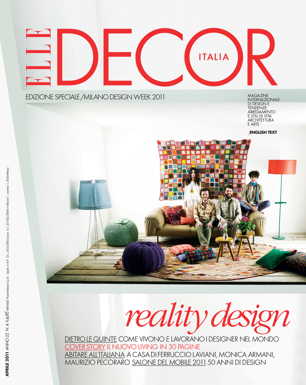Beirut_Elle Decor Italia Apr2011 1.jpg