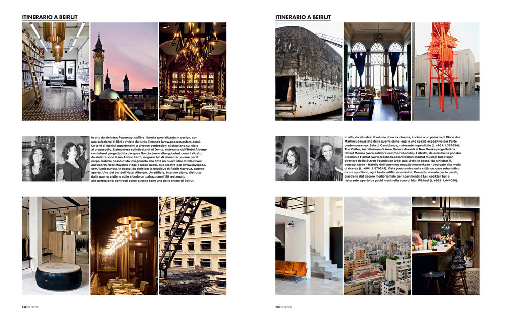 Beirut_Elle Decor Italia Apr2011_Spreadsheet01.jpg