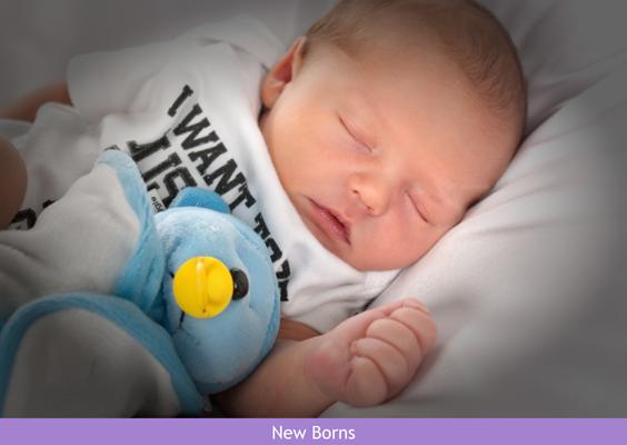newborn square.jpg