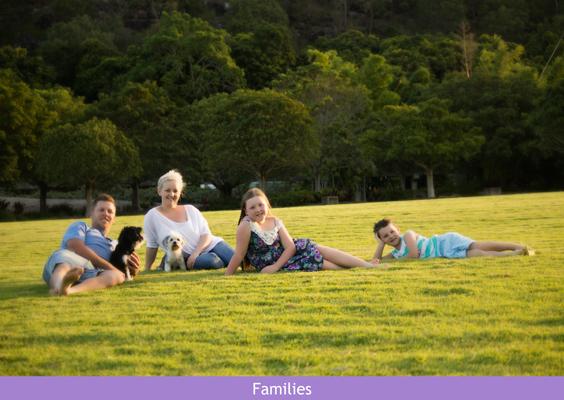 families square.jpg