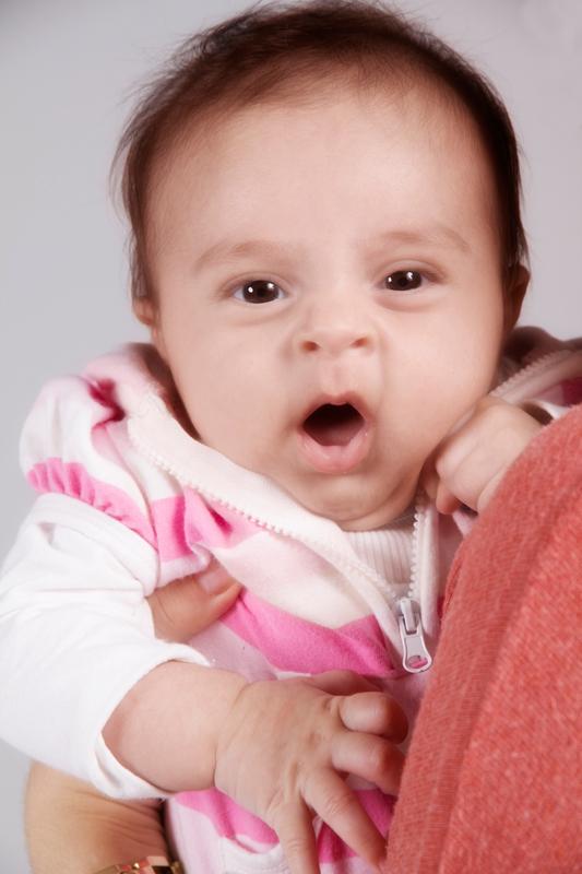 Michelle-&-Huss---Newborn-024.jpg