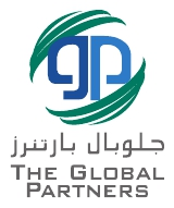 The Global Partners