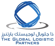 The Global Logistics Partners