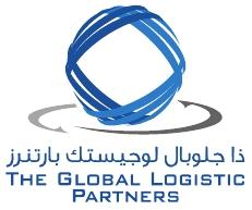 The Global Logistics Partners