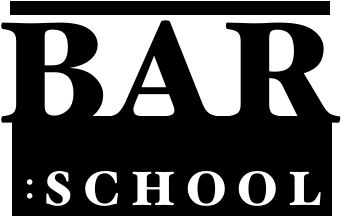 BAR School logo.png