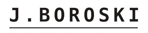jboroski.logo