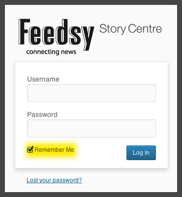 Feedsy_login.png