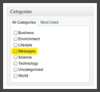 Feedsy_Add-own-story_Categories.png