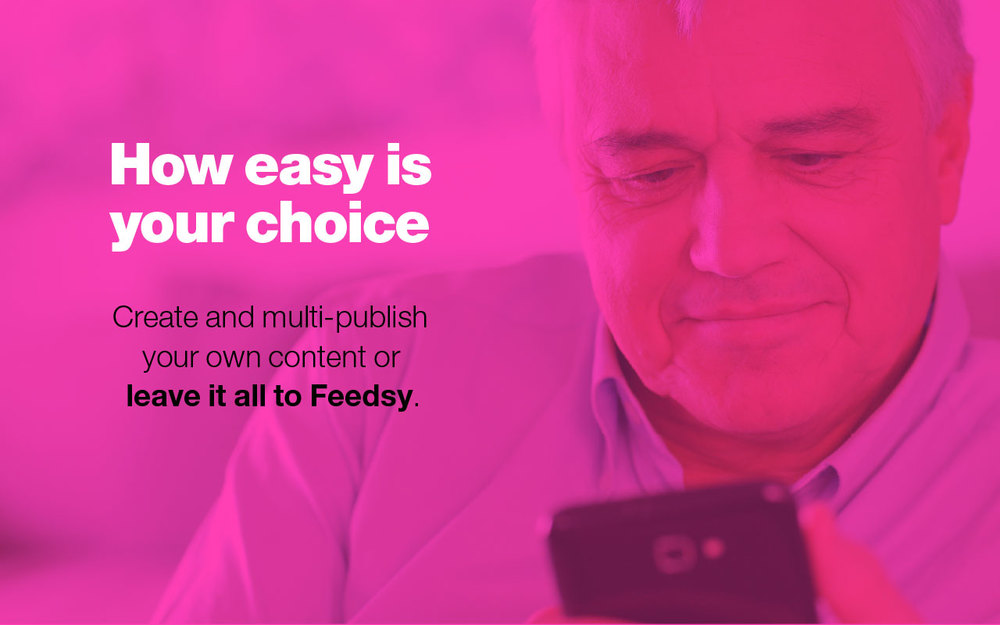 feedsy_how-easy-is-your-choice.jpg