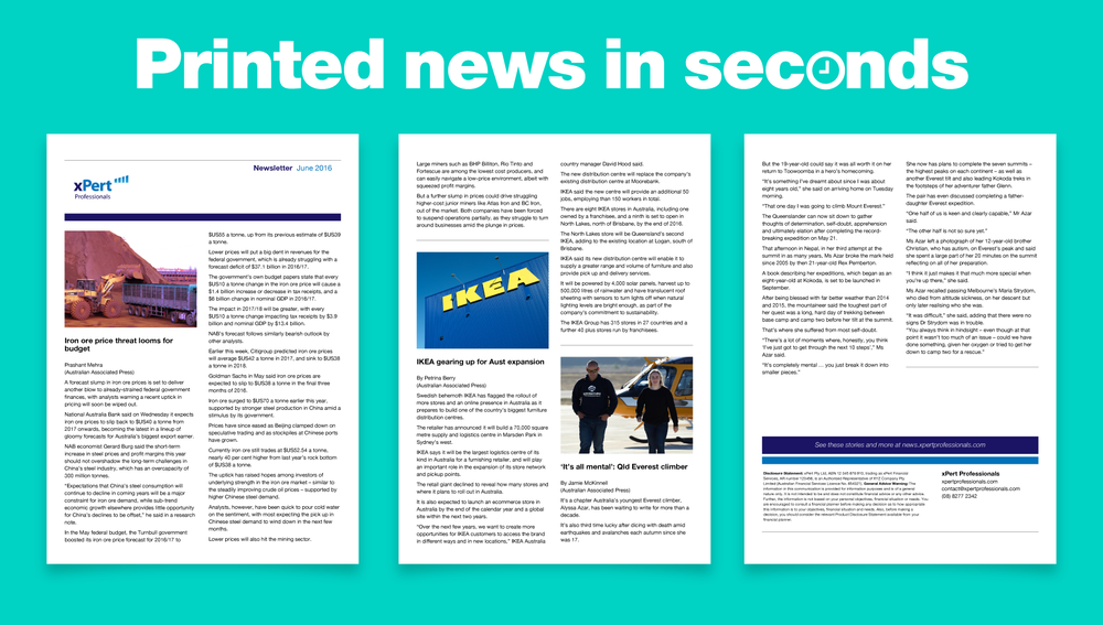 FeedsyPrint-Printed-news-in-seconds.png