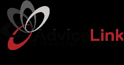 advicelink_logo.png