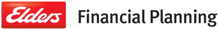 EldersFP_Logo.png