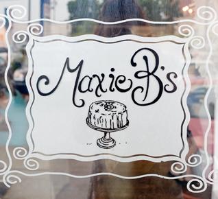 maxiebs-signage.jpg