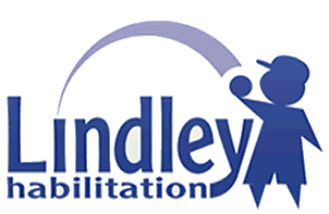LindleyHabilitation.png