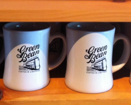 greenbean-mugs.jpg