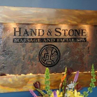handandstone-office.jpg
