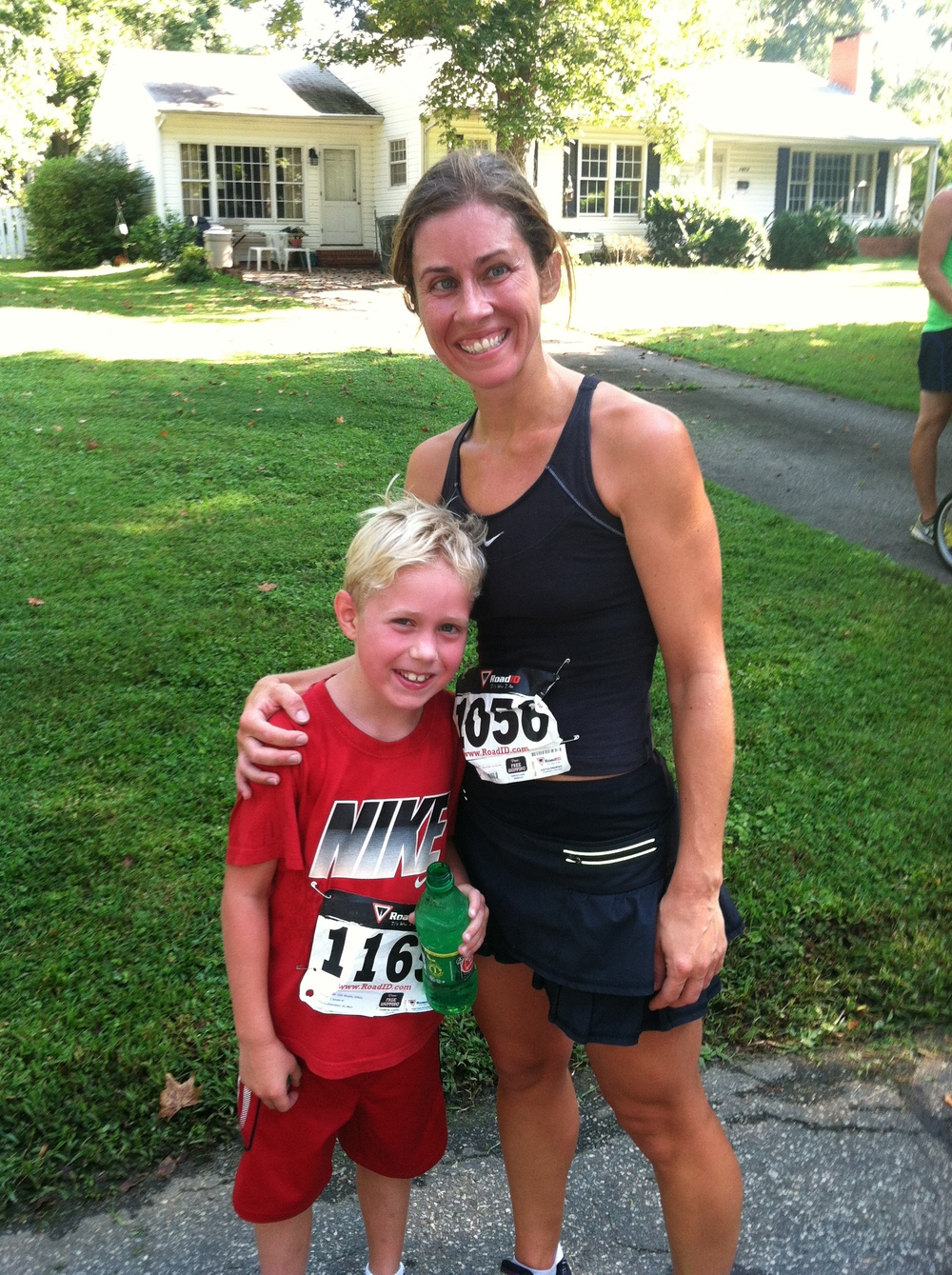 K5K William 2014.jpg