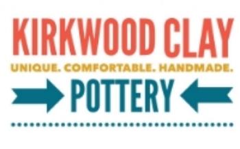 Kirkwood Clay Logo.jpeg