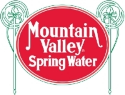 Mountain Valley Spring Water Logo.jpg
