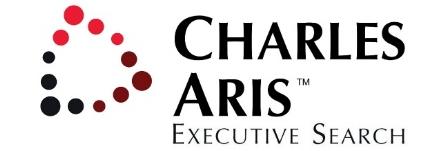 Charles Aris.jpg