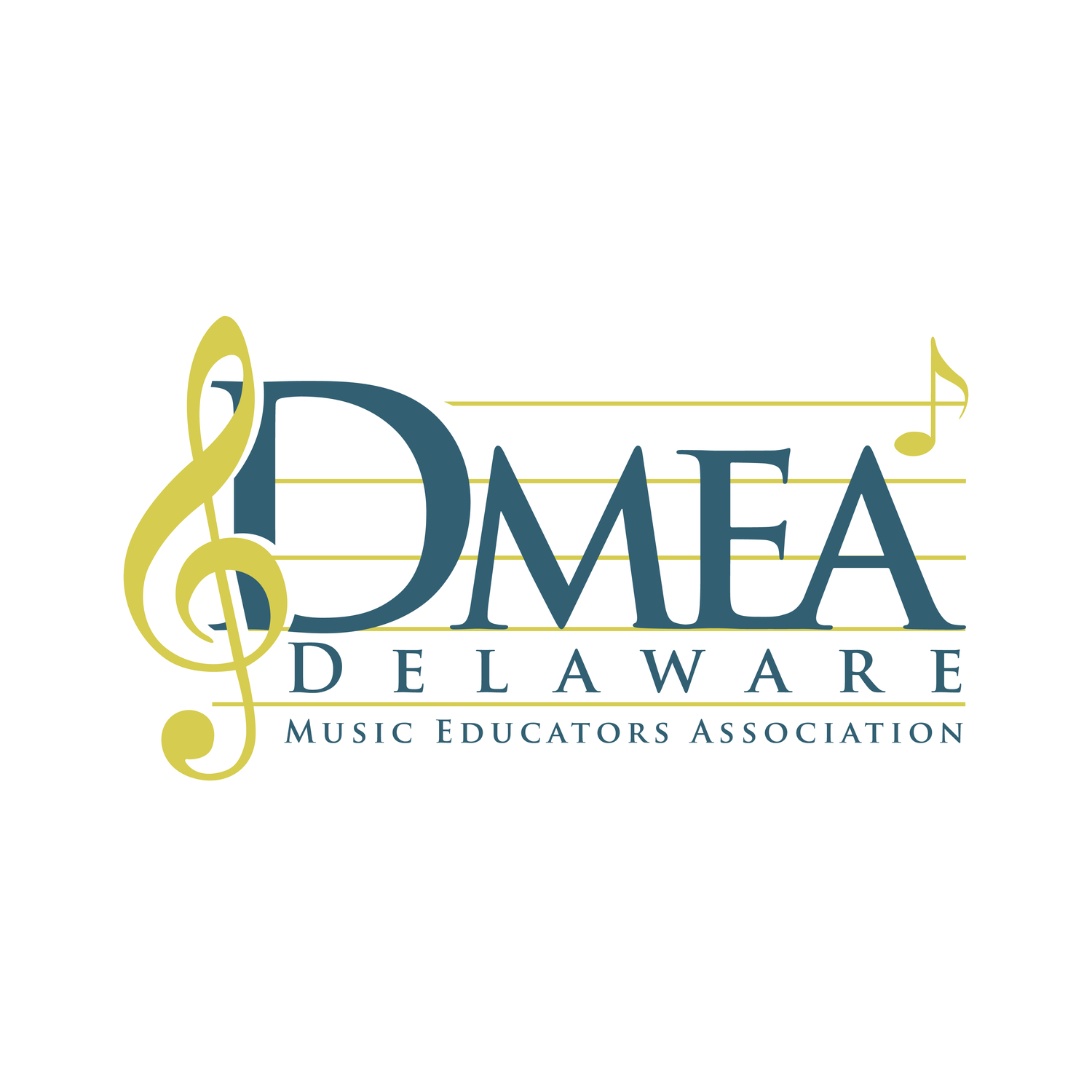 Delaware Music Educators Association