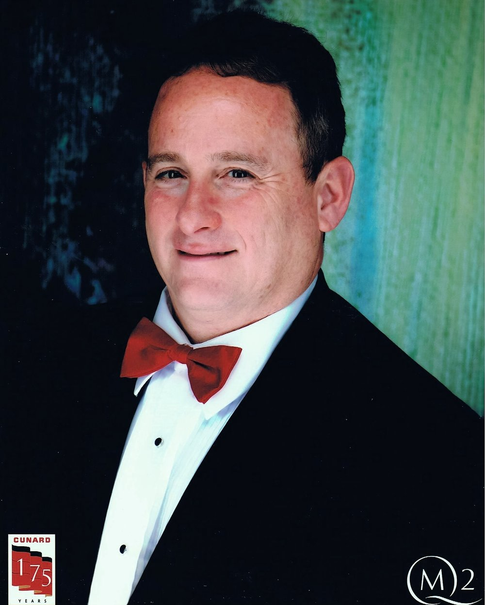 Marc Greene: NAfME Eastern Division President