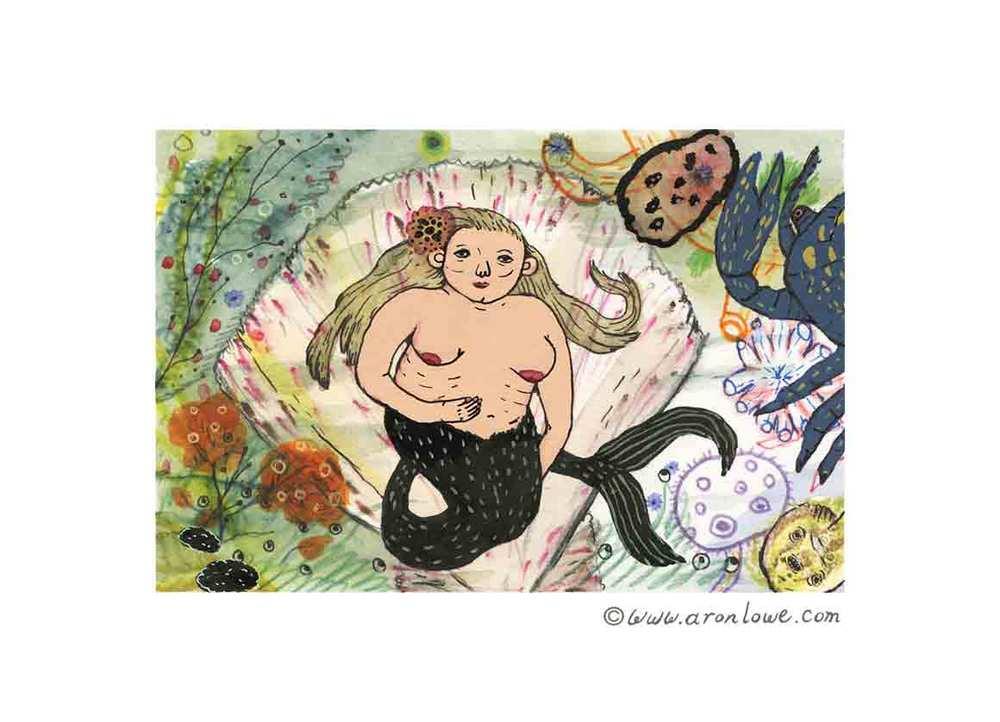 mermaid smaller.jpg