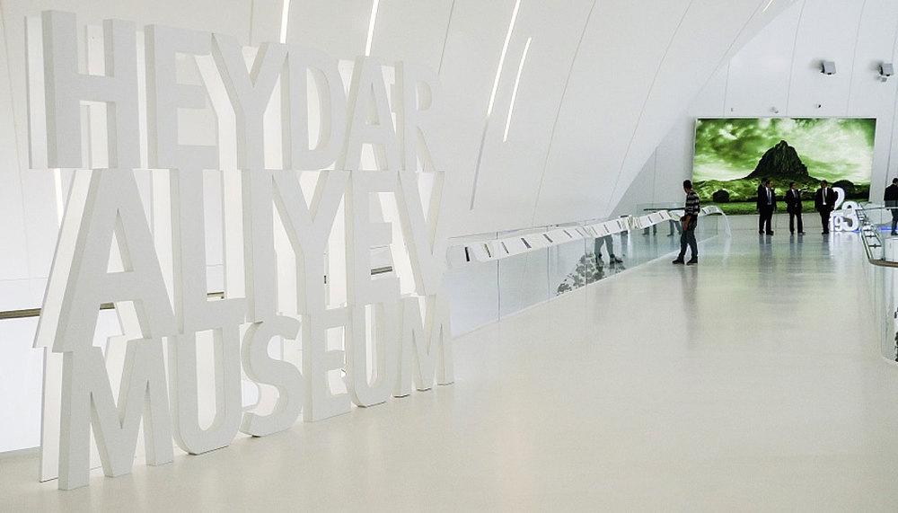 museo_3b.jpg