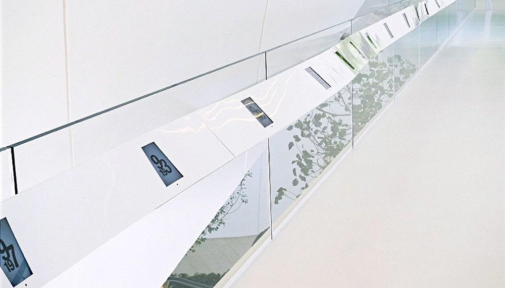 museo_4b.jpg