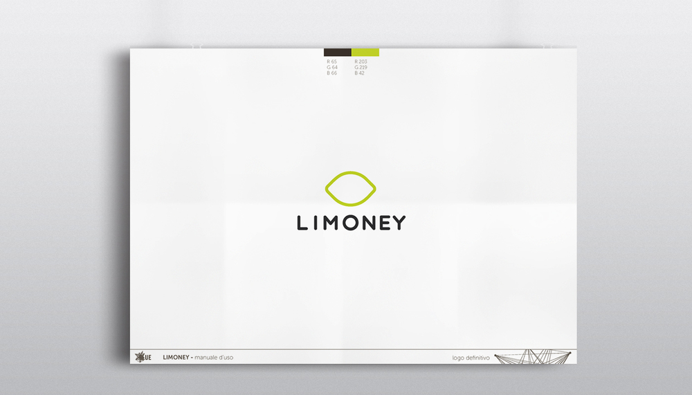 Limoney boards 02.jpg