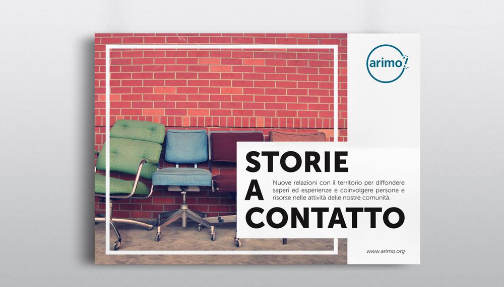 Arimo - storie a contatto02.jpg