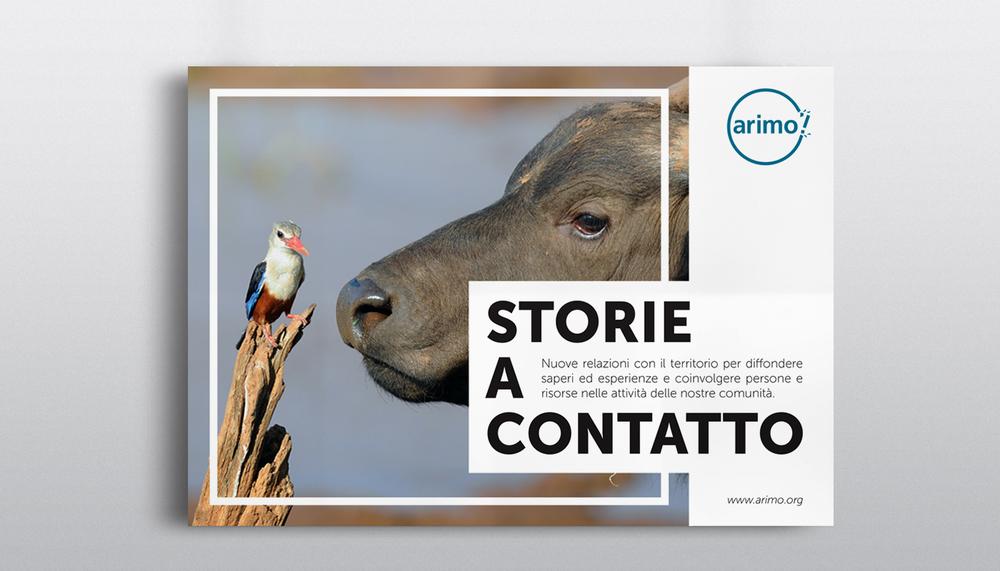 Arimo - storie a contatto04.jpg