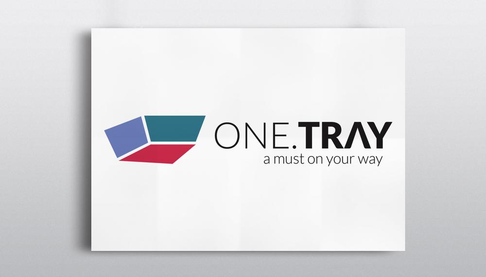 One tray board.jpg
