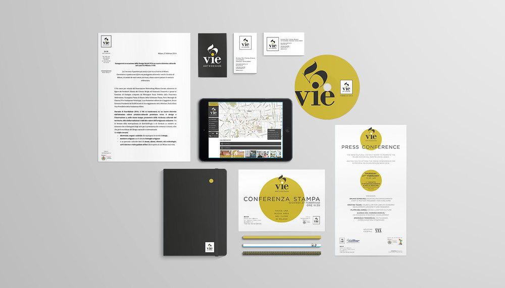 5vie---Branding.jpg