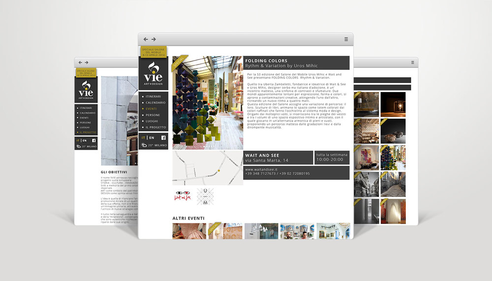 5vie---browser.jpg