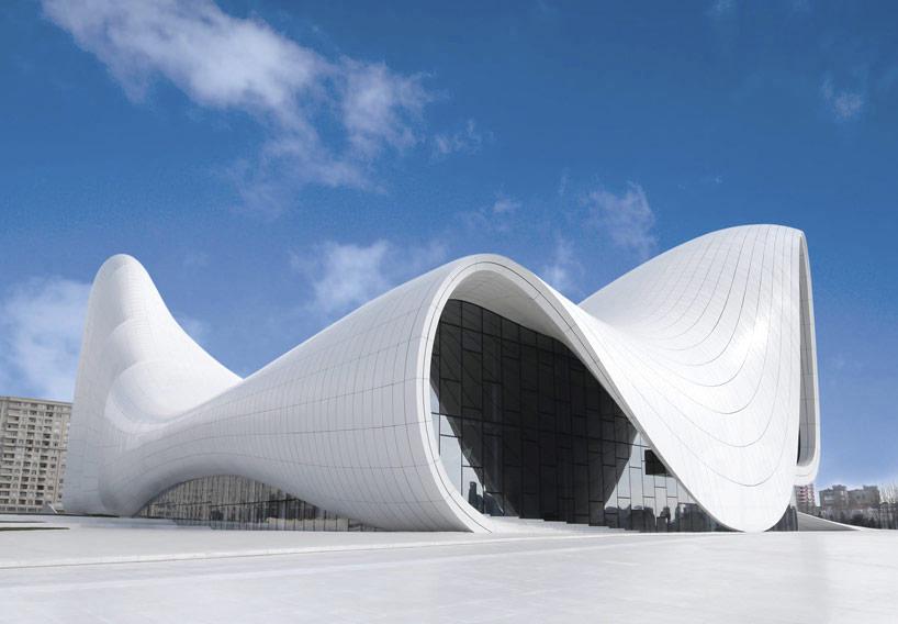 zaha-hadid-heydar-aliyev-center-baku-azerbaijan-designboom04.jpg
