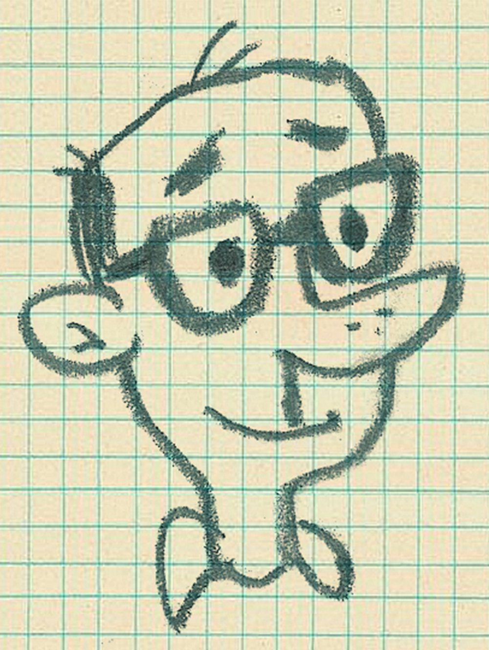 tc_sketch.jpg