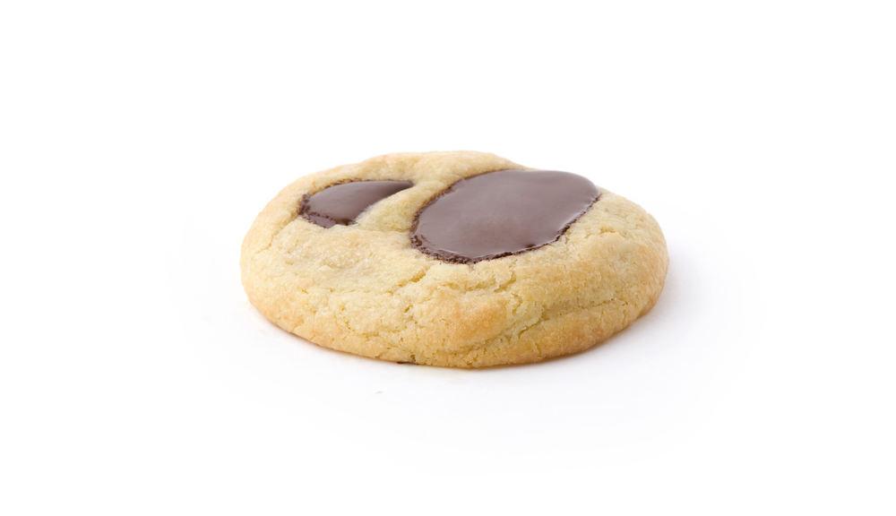 Cookie au Chocolat Noir