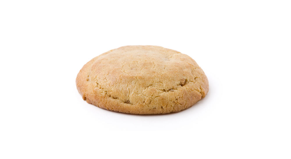 Cookie Praliné