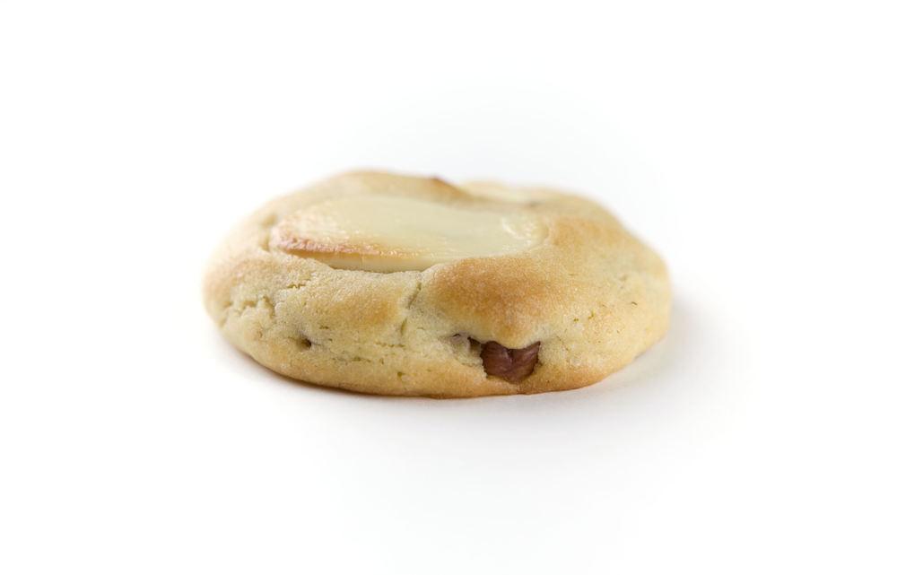Cookie Chocolat Blanc Pécans