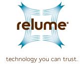 Relume Logo.jpg