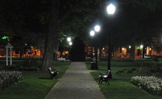 Holland_Park_44.jpg
