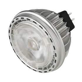 Cree_LM16_Lamp_280.jpg