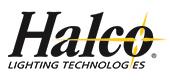 halco_logo.jpg