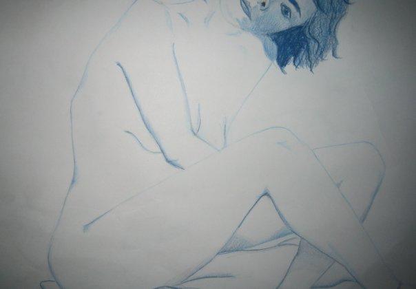 Crouch.jpg