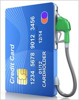 Fuel Card Pump.png